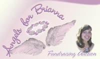 Angels_for_brianna_lg1