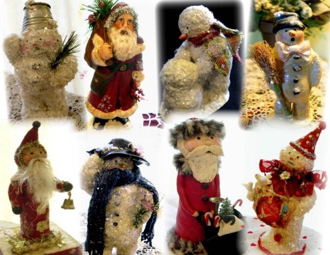Copy_of_christmas_lady_photos1