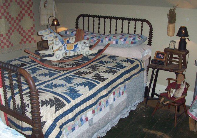 Guestbedroom1