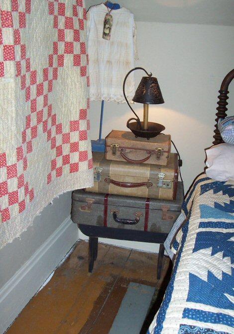 Guestbedroom3
