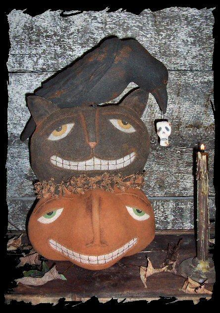 Halloweenstackpic