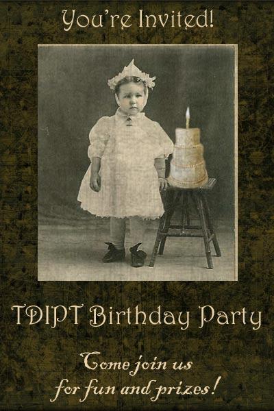 Birthdayannounce1